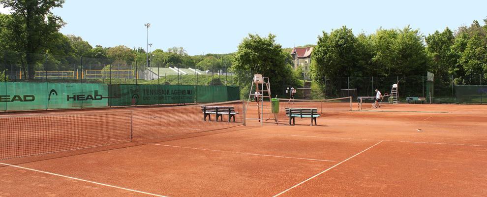 tennisfreiplaetze