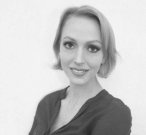 Julia Schramboeck