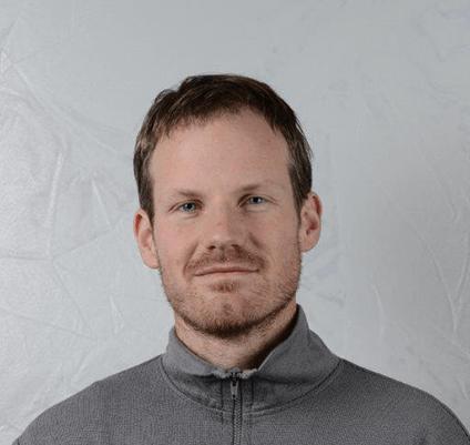 Mag. Hütter Christoph