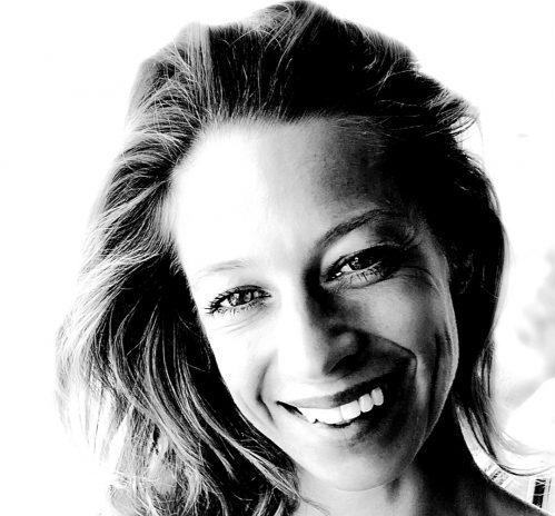Mag. Michelitsch Kathy