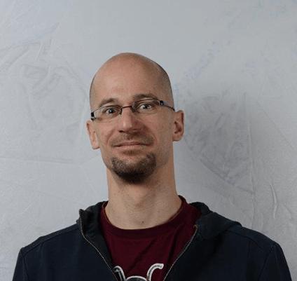 Dr. Niegl Günther